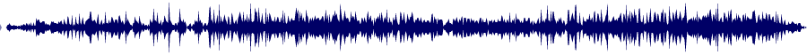 waveform of track #79393