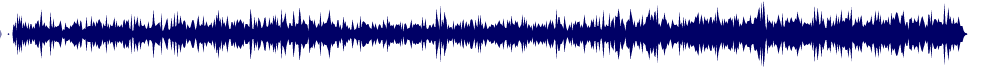 waveform of track #79407