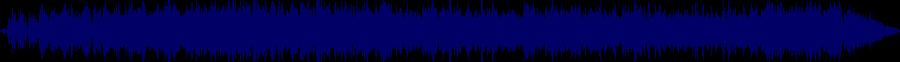 waveform of track #79408