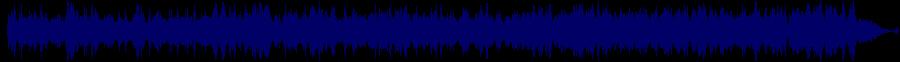 waveform of track #79410
