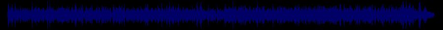 waveform of track #79426