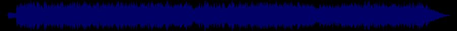 waveform of track #79428