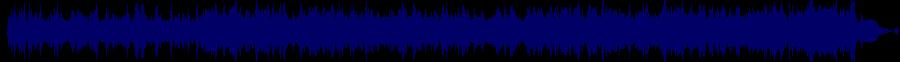 waveform of track #79431