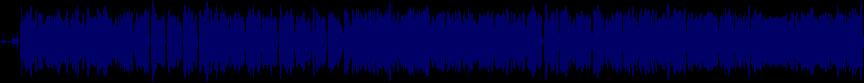 waveform of track #79432