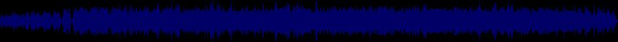 waveform of track #79450