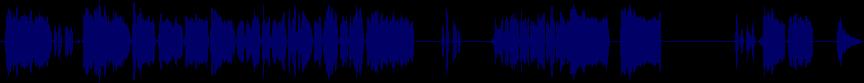 waveform of track #79452