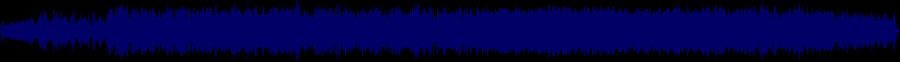 waveform of track #79465