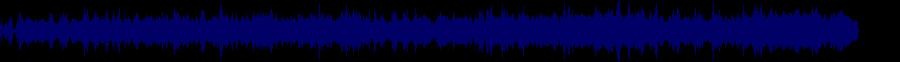 waveform of track #79469
