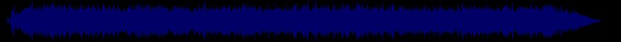 waveform of track #79474