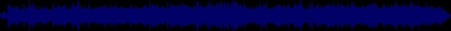 waveform of track #79487