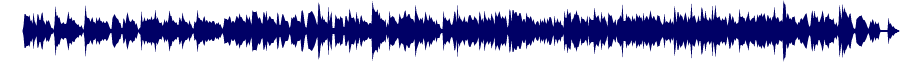 waveform of track #79495