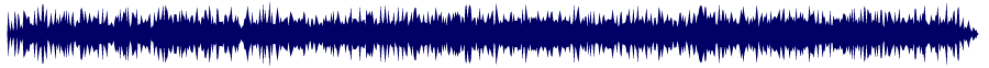waveform of track #79507
