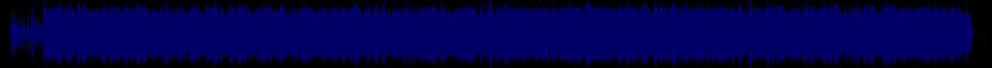 waveform of track #79514