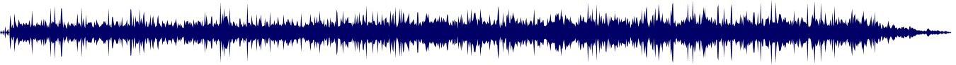 waveform of track #79517