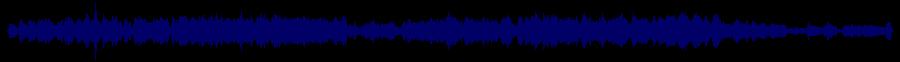 waveform of track #79518