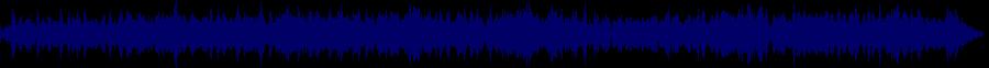 waveform of track #79544