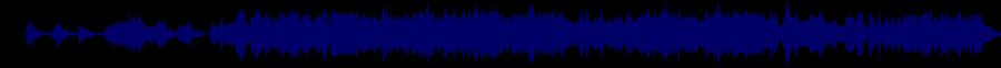 waveform of track #79547