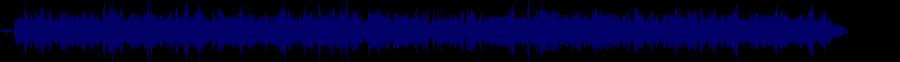 waveform of track #79557