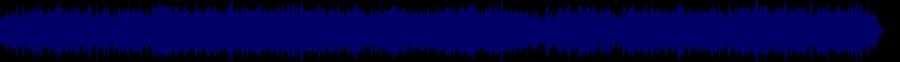 waveform of track #79561