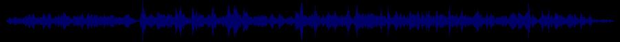 waveform of track #79567