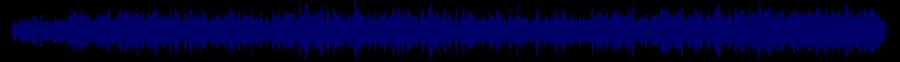 waveform of track #79584