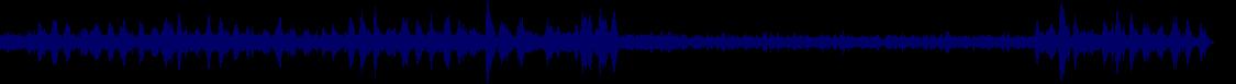 waveform of track #79624