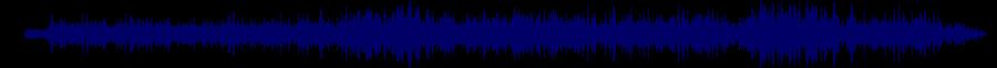 waveform of track #79630
