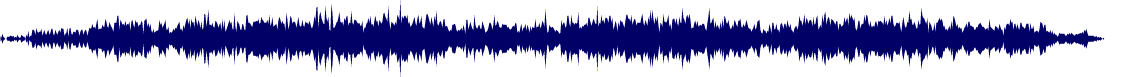 waveform of track #79651