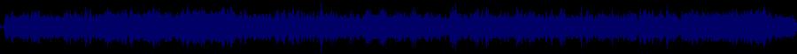 waveform of track #79661