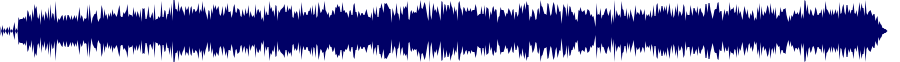 waveform of track #79675