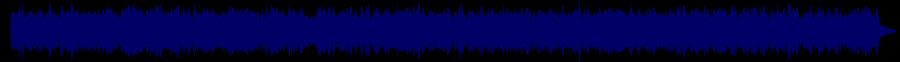 waveform of track #79684