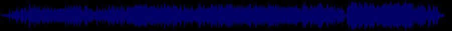 waveform of track #79694