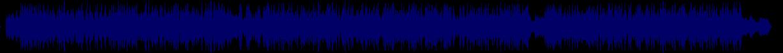waveform of track #79733
