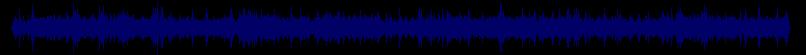 waveform of track #79741