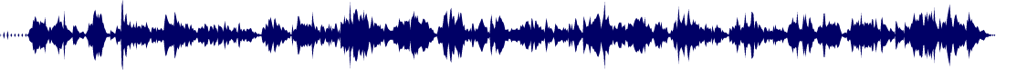 waveform of track #79760