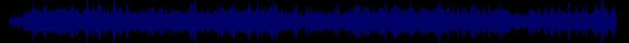 waveform of track #79762