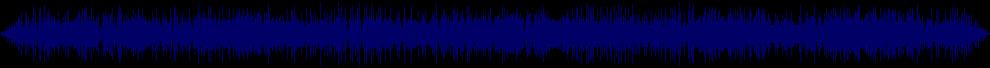 waveform of track #79766