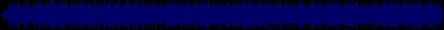 waveform of track #79780