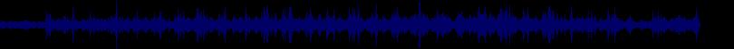 waveform of track #79787