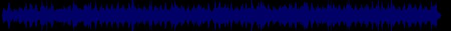 waveform of track #79795