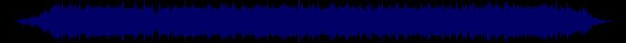 waveform of track #79802