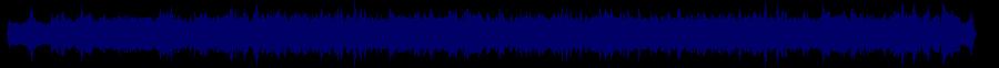 waveform of track #79824