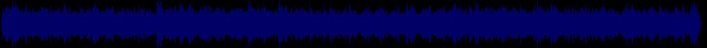 waveform of track #79833