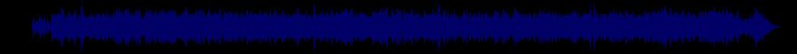 waveform of track #79840