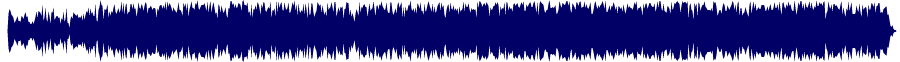 waveform of track #79842