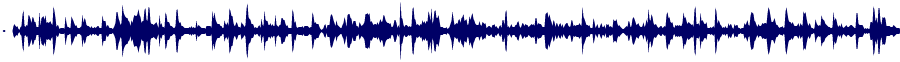 waveform of track #79849