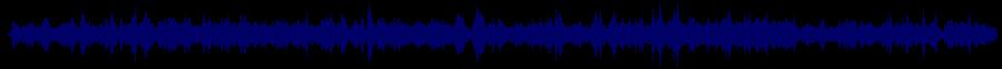 waveform of track #79850