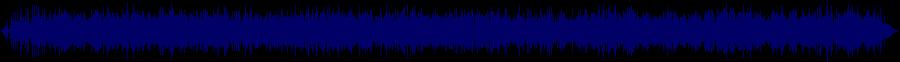 waveform of track #79889