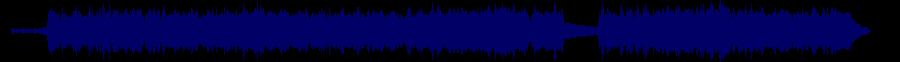 waveform of track #79902
