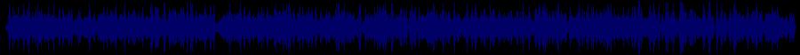 waveform of track #79906